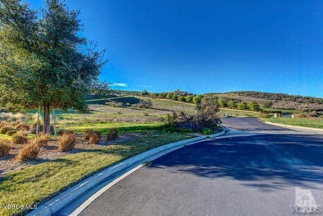 70 Presidential Drive Simi Valley, CA 93065