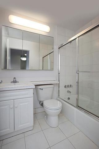 400 East 71st Street, Unit 9P Image #1
