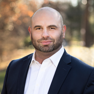 Greg Hein, Agent in NYC - Compass