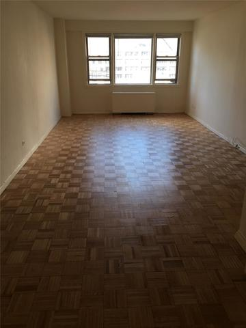 525 East 82nd Street, Unit 9F Image #1