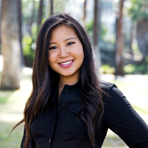Monica Mao,                       Agent in Los Angeles - Compass