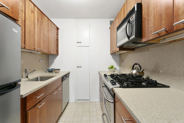 1199 Park Avenue, Unit 16E Manhattan, NY 10128