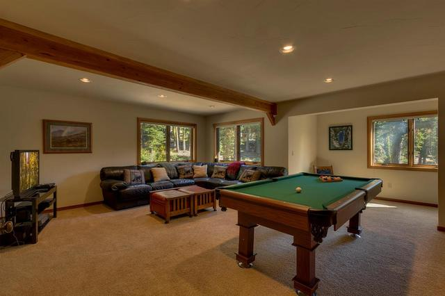 3550 Courchevel Road Tahoe City, CA 96145