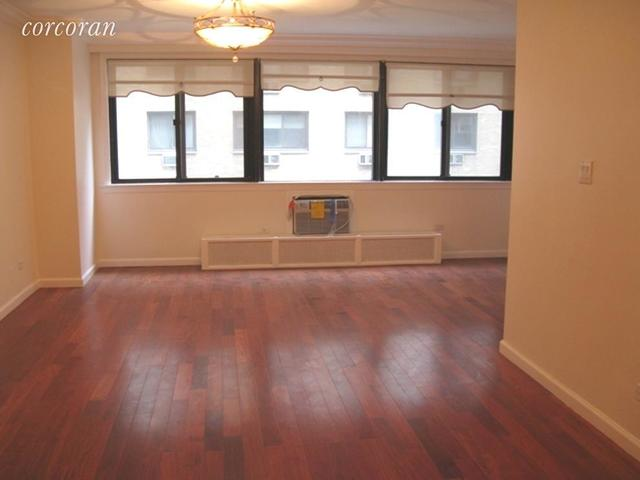 16 West 16th Street, Unit 5GS Image #1
