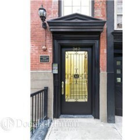 364 West 15th Street, Unit 7 Image #1