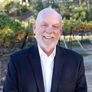 Joel Engel, Agent in San Francisco - Compass