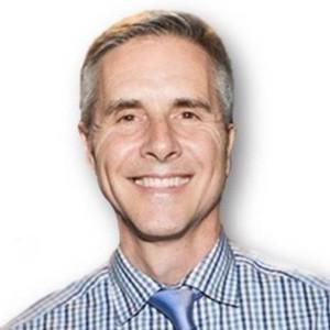 Jeff Sullivan,                       Agent in Miami - Compass
