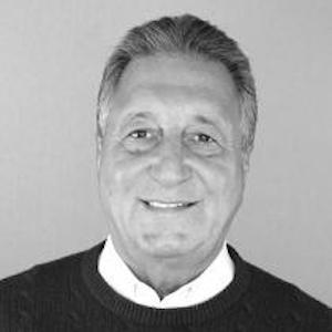 John Erakovich,                     Agent in Chicago - Compass