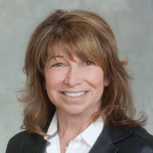 Michelle Meisner, Agent in San Francisco - Compass