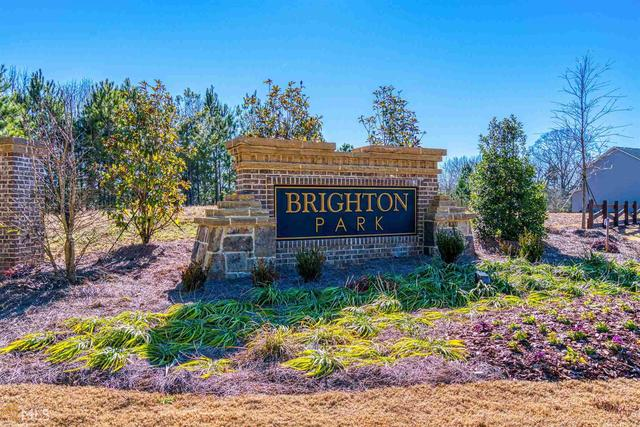1470 Grand Brighton View, Unit 43 Hoschton, GA 30548