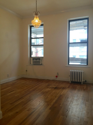 329 West 85th Street, Unit 4B Image #1