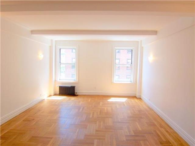 115 East 89th Street, Unit 8B Image #1