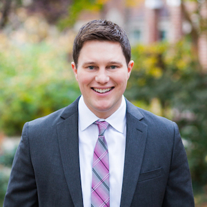 Trent Heminger,                     Agent in DC - Compass