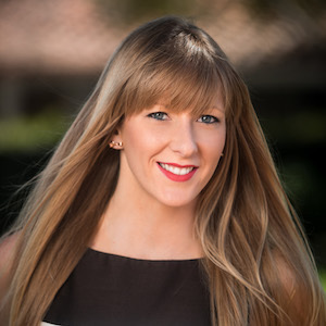 Kate Graney,                     Agent in San Diego - Compass