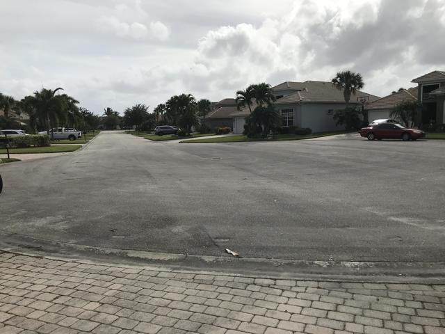425 Northwest Stratford Lane Port St. Lucie, FL 34983