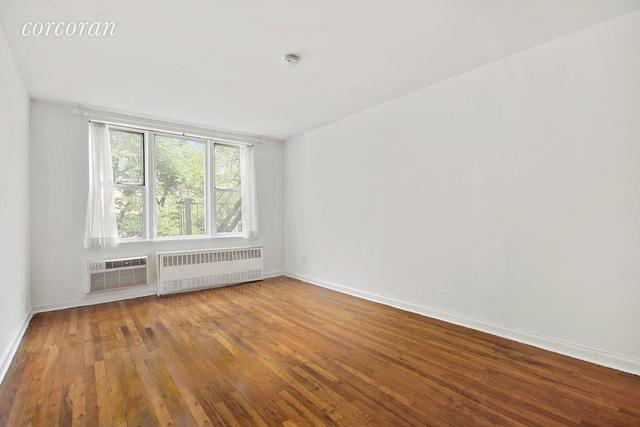 311 East 75th Street, Unit 6H Image #1