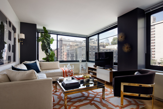 180 West 20th Street, Unit 7V Image #1