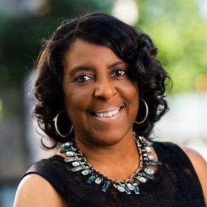 Sharon Clinkscale, Agent in Atlanta - Compass