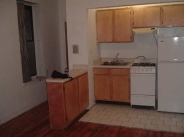 246 Bradhurst Avenue, Unit 8 Image #1