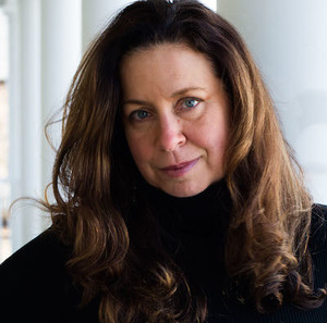 Jennifer Marrelli,                       Agent in Greenwich, CT - Compass