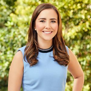 Annalee Aston,                       Agent in Dallas - Compass