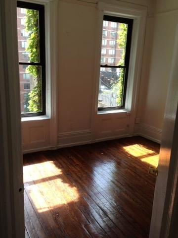222 West 20th Street, Unit 18 Image #1