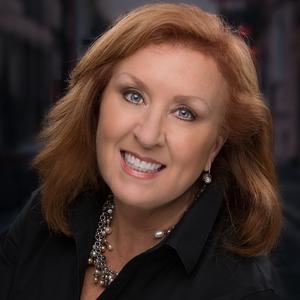Lana Suiter, Agent in Nashville - Compass