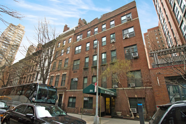 104 East 37th Street, Unit 5A Image #1