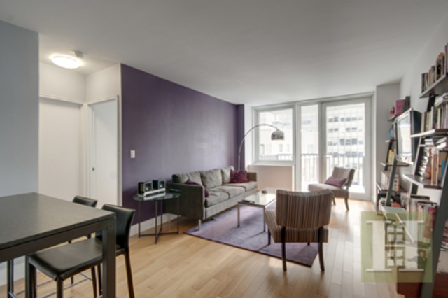 212 East 47th Street, Unit 12C Image #1