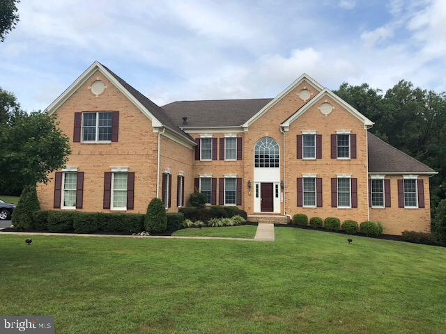2314 Willow Vale Drive Fallston, MD 21047