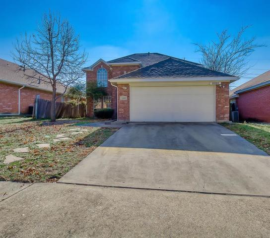 11809 Oak Highland Drive Dallas, TX 75243