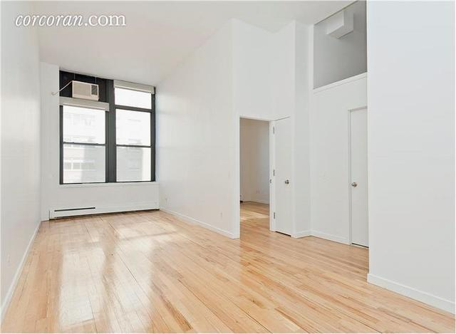 60 West 14th Street, Unit 4C Image #1