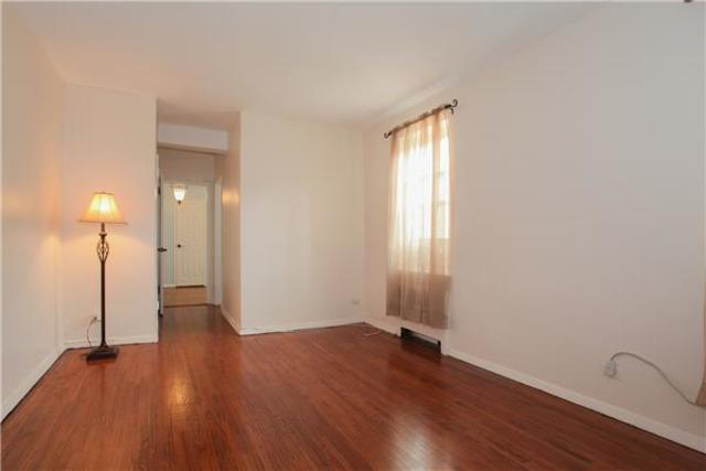640 West 231st Street, Unit 6A Image #1