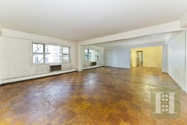 40 Sutton Place, Unit 6D Image #1