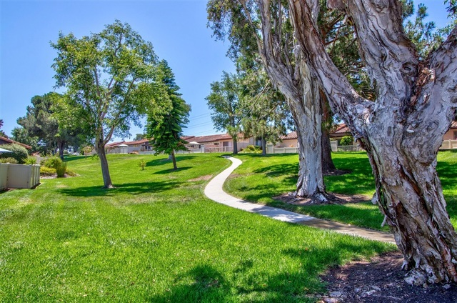 1753 Belle Meade Road Encinitas, CA 92024