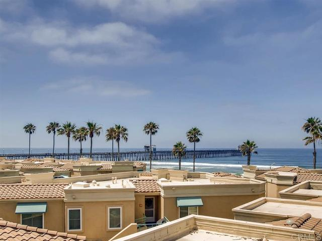 500 The Strand North, Unit 39 Oceanside, CA 92054