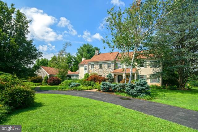 1731 Hunter Circle West Chester, PA 19380