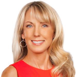 Debi Berg,                       Agent in Dallas - Compass