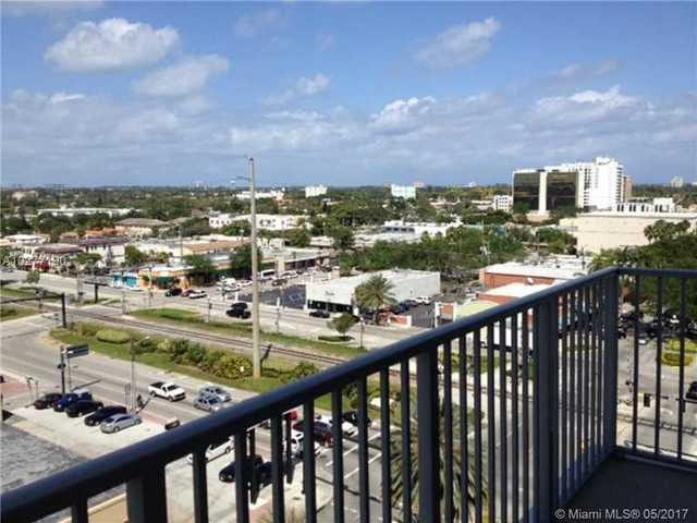 140 South Dixie Highway, Unit 803 Image #1