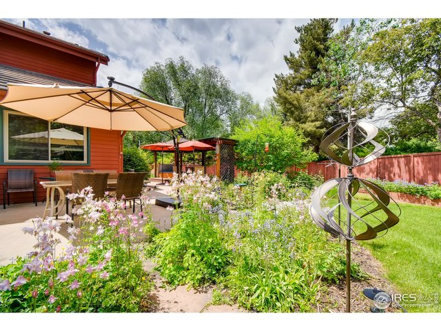4530 Robinson Place Boulder, CO 80301