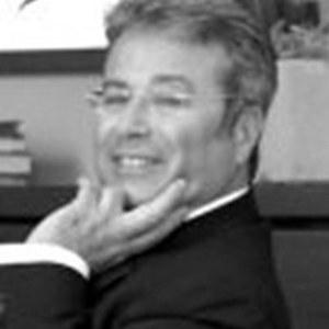 Fabio Giuntarelli,                     Agent in San Francisco - Compass