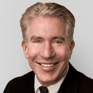 Edward Rosner
