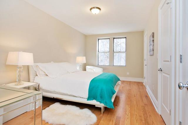 775 Riverside Drive, Unit 3D Manhattan, NY 10032