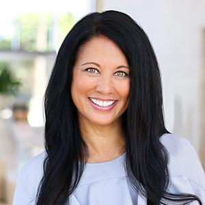 Naomi Grange, Agent in Los Angeles & Orange County - Compass
