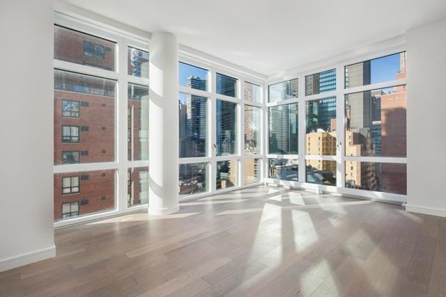 305 East 51st Street, Unit 10B Image #1