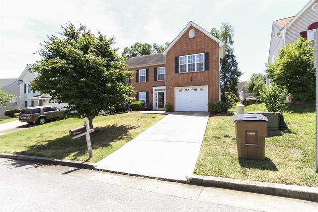 4108 Pineorchard Place Antioch, TN 37013