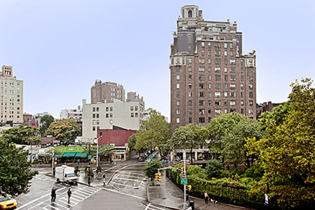 69 West 9th Street, Unit 4C Image #1