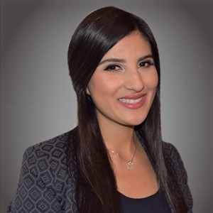 Mayra Rodriguez, Agent in San Francisco - Compass