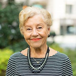 Judy Gundlach, Agent in Philadelphia - Compass