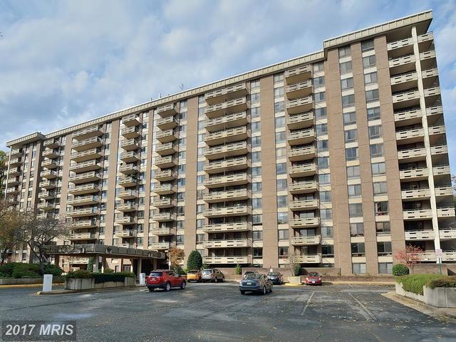 1808 Old Meadow Road, Unit 408 Image #1
